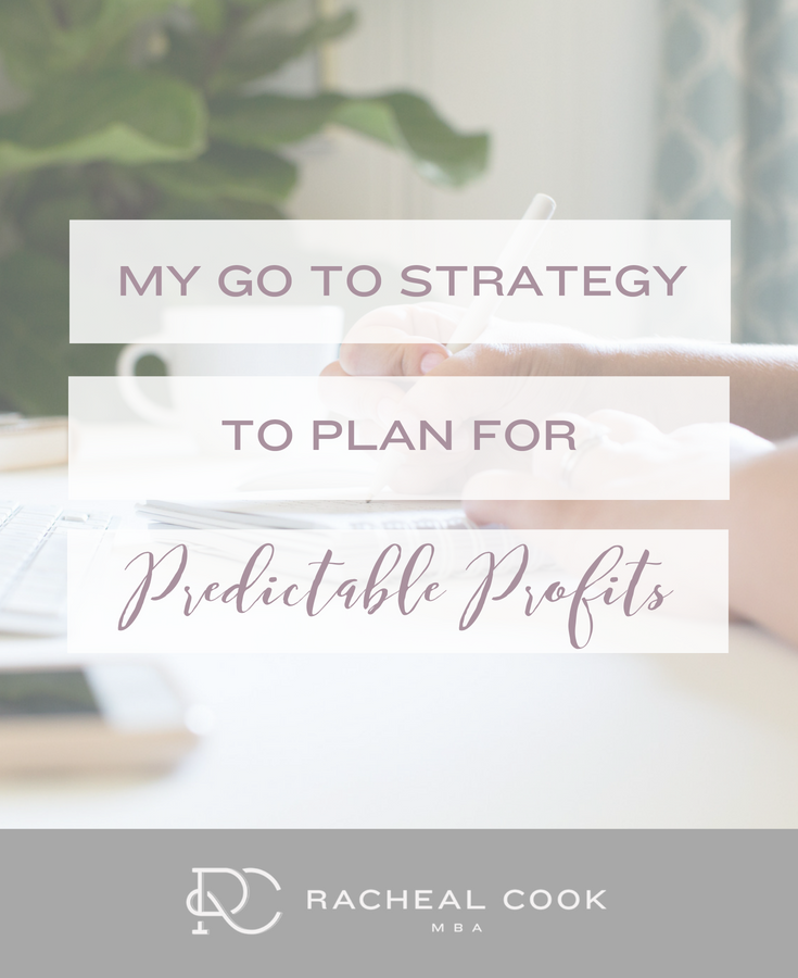 Pinterest - Blog Post Graphics(2) - Racheal Cook